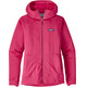 """""""Patagonia W's Crosstrek Hoody Craft Pink"""""""